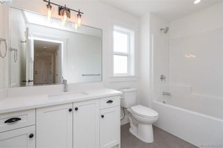 Photo 14: 2 Jedstone Pl in VICTORIA: VR View Royal House for sale (View Royal)  : MLS®# 787222
