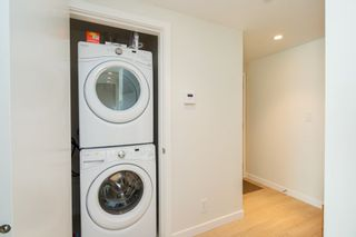 "Photo 11: 704 112 E 13TH Street in North Vancouver: Lower Lonsdale Condo for sale in ""CENTREVIEW"" : MLS®# R2243856"