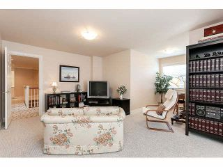 """Photo 14: 13880 26A Avenue in Surrey: Elgin Chantrell House for sale in """"Peninsula Park"""" (South Surrey White Rock)  : MLS®# F1449291"""