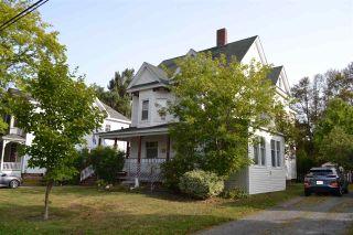 Photo 30: 6 Melrose Street in Amherst: 101-Amherst,Brookdale,Warren Residential for sale (Northern Region)  : MLS®# 202100437
