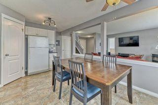 Photo 8: 161 Douglas Ridge Circle SE in Calgary: Douglasdale/Glen Detached for sale : MLS®# A1137353