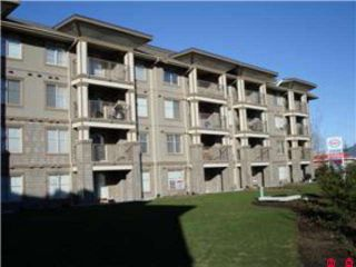 Photo 2: 103 45567 YALE Road in Chilliwack: Chilliwack W Young-Well Condo for sale : MLS®# R2427777