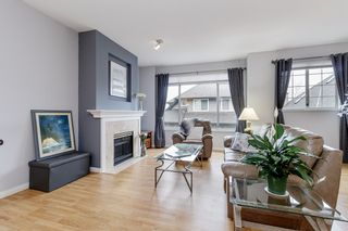 """Photo 14: 31 2615 FORTRESS Drive in Port Coquitlam: Citadel PQ Townhouse for sale in """"ORCHARD HILL"""" : MLS®# R2447996"""