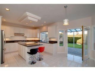 Photo 6: 6275 COMSTOCK Road in Richmond: Granville House for sale : MLS®# V970259