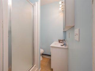 Photo 19: 5822 REEF Road in Sechelt: Sechelt District House for sale (Sunshine Coast)  : MLS®# R2563645