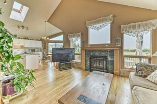 Photo 17: 264079 Township Road 252: Rural Wheatland County Detached for sale : MLS®# A1135145