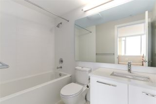 """Photo 10: 1106 9393 TOWER Road in Burnaby: Simon Fraser Univer. Condo for sale in """"CENTRE BLOCK"""" (Burnaby North)  : MLS®# R2143694"""