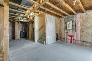 Photo 35: 94 Royal Elm Way NW in Calgary: Royal Oak Detached for sale : MLS®# A1107041
