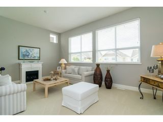 """Photo 16: 20141 68A Avenue in Langley: Willoughby Heights House for sale in """"Woodbridge"""" : MLS®# R2354583"""
