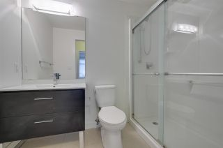Photo 13: 101 10606 84 Avenue in Edmonton: Zone 15 Condo for sale : MLS®# E4244942