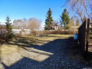 Photo 19: 102 Main Street in Laird: Residential for sale : MLS®# SK850528