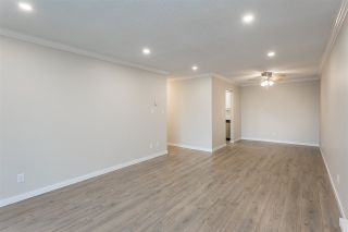 """Photo 9: 311 32040 PEARDONVILLE Road in Abbotsford: Abbotsford West Condo for sale in """"Dogwood Manor"""" : MLS®# R2546496"""