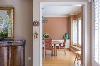 Photo 5: 4315 W 3RD Avenue in Vancouver: Point Grey House for sale (Vancouver West)  : MLS®# R2576391