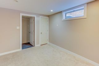 Photo 38: 22 Knowles Avenue: Okotoks Detached for sale : MLS®# A1092060
