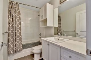 Photo 24: 2 16357 15 Avenue in Surrey: King George Corridor Townhouse for sale (South Surrey White Rock)  : MLS®# R2617470