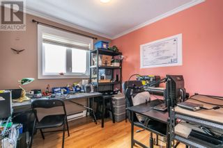 Photo 21: 6 Mccormick Place in Torbay: House for sale : MLS®# 1237920