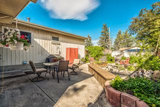 Photo 40: 459 Queen Charlotte Road SE in Calgary: Queensland Detached for sale : MLS®# A1122590