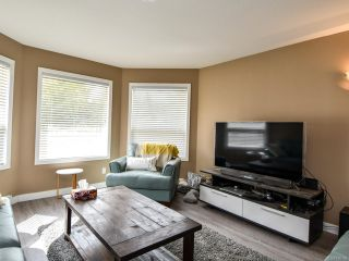 Photo 8: 548 HILCHEY ROAD in CAMPBELL RIVER: CR Willow Point House for sale (Campbell River)  : MLS®# 796138