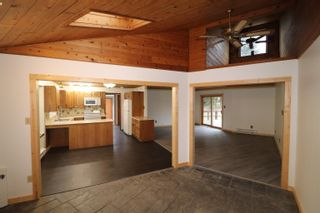 Photo 33: 53175 RGE RD 221: Rural Strathcona County House for sale : MLS®# E4261063