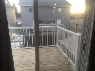 Photo 9: 10307 98 Avenue in Fort St. John: Fort St. John - City SW 1/2 Duplex for sale (Fort St. John (Zone 60))  : MLS®# R2421767