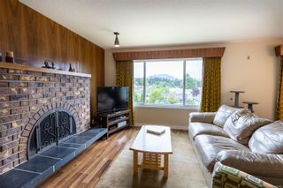 Photo 7: 4571 Redford St in : PA Port Alberni House for sale (Port Alberni)  : MLS®# 876160