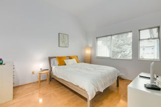 """Photo 12: 304 1665 ARBUTUS Street in Vancouver: Kitsilano Condo for sale in """"The Beaches"""" (Vancouver West)  : MLS®# R2612663"""