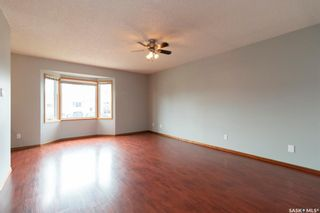 Photo 7: 106-108 Hedley Street in Saskatoon: Forest Grove Residential for sale : MLS®# SK850638