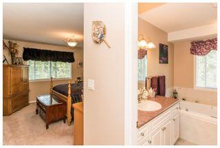 Photo 37: 272 Southeast Glenmary Road in Salmon Arm: Gardom Lake House for sale (SE Salmon Arm)  : MLS®# 10122169