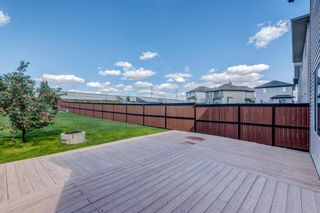 Photo 38: 158 Covemeadow Road NE in Calgary: Coventry Hills Detached for sale : MLS®# A1141855