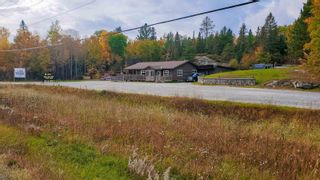 Photo 36: 1535 Highway 71 in Nestor Falls: Other for sale : MLS®# TB213033