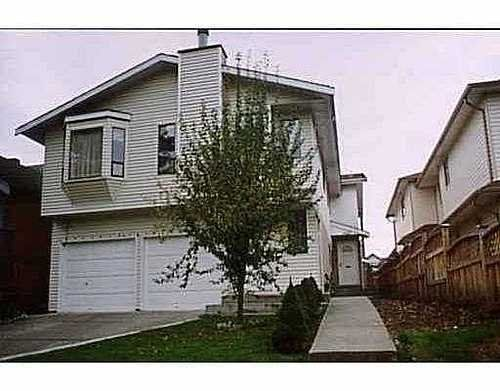 FEATURED LISTING: 3047 CLARK DR Drive Vancouver East