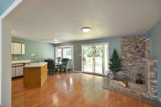 Photo 8: 12709 MERRILL Crescent in Pender Harbour: Pender Harbour Egmont House for sale (Sunshine Coast)  : MLS®# R2624666