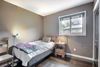 Photo 13: 110 Abalone Crescent NE in Calgary: Abbeydale Detached for sale : MLS®# A1127524