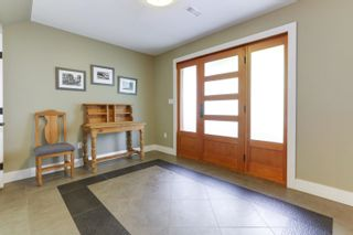 Photo 24: 1011 HENDECOURT Road in North Vancouver: Lynn Valley House for sale : MLS®# R2617338