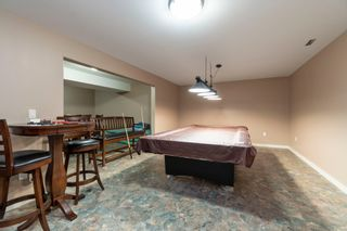 Photo 56: 5521 Northwest 10 Avenue in Salmon Arm: Gleneden House for sale : MLS®# 10239811