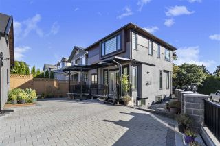 Photo 8: 1695 W 68TH Avenue in Vancouver: S.W. Marine House for sale (Vancouver West)  : MLS®# R2551331