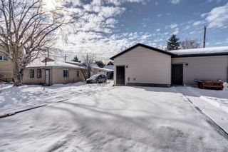 Photo 46: 1433 10 Avenue SE in Calgary: Inglewood Row/Townhouse for sale : MLS®# A1113404