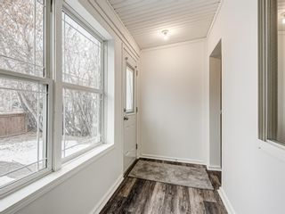 Photo 16: 916 18 Avenue SE in Calgary: Ramsay Detached for sale : MLS®# A1098582