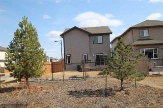 Photo 20: 17224 121 Street in Edmonton: Zone 27 House for sale : MLS®# E4236733
