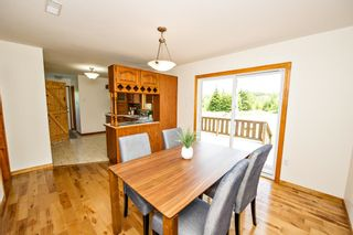 Photo 13: 39 Tanner Avenue in Lawrencetown: 31-Lawrencetown, Lake Echo, Porters Lake Residential for sale (Halifax-Dartmouth)  : MLS®# 202115223
