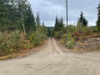 Photo 23: 292 Terry Road, in Enderby: Vacant Land for sale : MLS®# 10239679