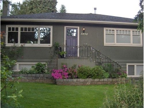 Main Photo: 3498 NORWOOD Ave in North Vancouver: Upper Lonsdale Home for sale ()  : MLS®# V1067777