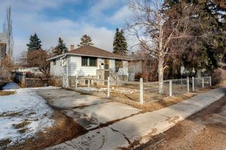 Photo 5: 1527 42 Street SE in Calgary: Forest Lawn Detached for sale : MLS®# A1079125