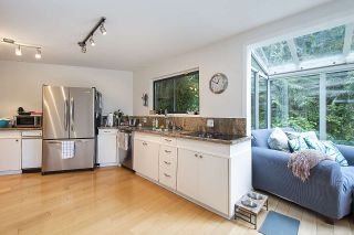 Photo 11: 3855 BAYRIDGE AVENUE in West Vancouver: Bayridge House for sale : MLS®# R2540779