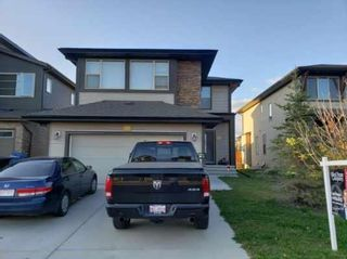 Main Photo: 20 Walden Way SE in Calgary: Walden Detached for sale : MLS®# A1099891