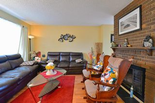 Photo 26: 8207 Ranchview Drive NW in Calgary: Ranchlands Detached for sale : MLS®# A1115978