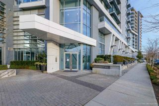 Photo 3: 1709 8333 SWEET AVENUE in Richmond: West Cambie Condo for sale : MLS®# R2531862