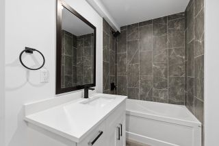 Photo 36: 1007 WINDWARD Drive in Coquitlam: Ranch Park House for sale : MLS®# R2618347