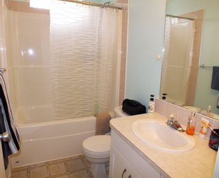 """Photo 17: 39 62790 FLOOD HOPE Road in Hope: Hope Silver Creek Manufactured Home for sale in """"SILVER RIDGE ESTATES"""" : MLS®# R2600283"""