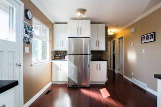 Photo 11: 4454 44B Avenue in Delta: Port Guichon House for sale (Ladner)  : MLS®# R2508151